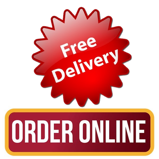 Himalayan House Indian Nepalese Restaurant Order Online